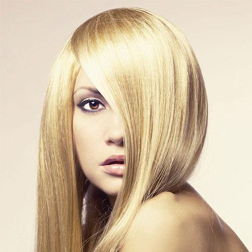 Haircuts And Styles Salon Rockford Il Envy Salon And Spa