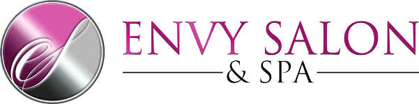 Envy Salon and Spa