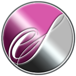 envy-logo